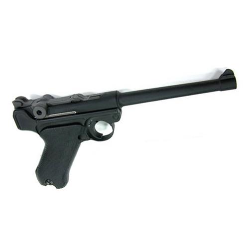 Handla från hela världen hos PricePi  airsoft pistol med grått