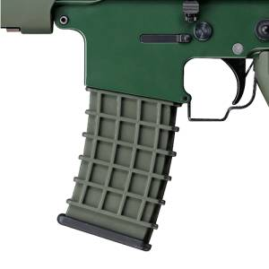 G&G Magasin AK5C 330rd i gruppen Airsoft / Airsoft Magasin hos Wizeguy Sweden AB (as-gg-mag-0001)