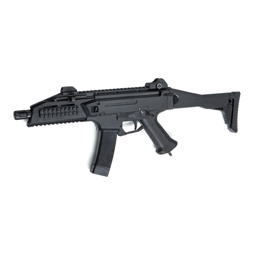 CZ Scorpion EVO 3 A1 - HPA Edition i gruppen Airsoft / Airsoft Gevär hos Wizeguy Sweden AB (asg-18671)