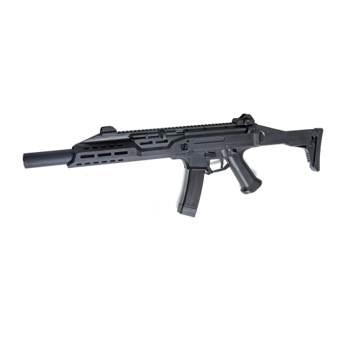 CZ Scorpion EVO 3 A1 B.E.T. carbine i gruppen Airsoft / Airsoft Gevär hos Wizeguy Sweden AB (asg-18694)
