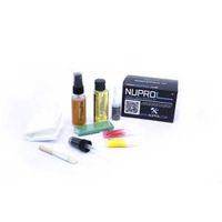 NUPROL Airsoft Service Kit
