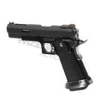 WE Hi-Capa 5.1 Force GBB