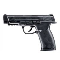 Smith & Wesson M&P 45 Luftpistol