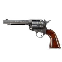 Colt Single Action Army 45 antique finish 4,5mm