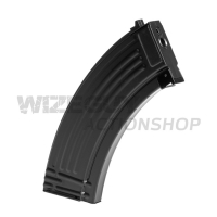 Pirate Arms AK47 Midcap 150rds Magasin