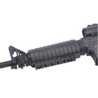 Swiss Arms M4 rail under-rail 2st