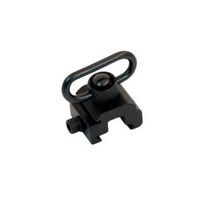 Swiss arms Sling mount Rail