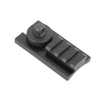Swiss arms Sling Swivel Mount