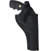 Swiss Arms .357 Belt Holster 6