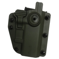Swiss Arms AdaptX Hölster Olive