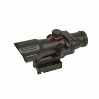 Swiss Arms Advanced Military Dot Sight