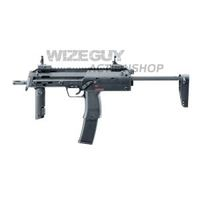 VFC Heckler & Koch MP7 A1 GBB