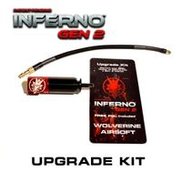 Inferno M4 Gen 2 Upgrade Kit