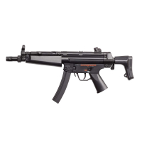 B&T MP5 A5 Value Pack