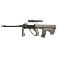 Steyr AUG A1 SLV Value Kit