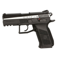 CZ 75 P-07 DUTY TwoTone 4.5mm Co2 Blowback