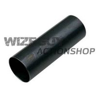 Cylinder, G3/M16A2/AK series, 451-550mm