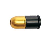 Granat 65 rd. 40mm Small