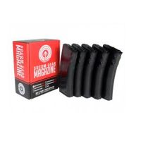 Socom Gear Troy Battle Mid Cap Magasin 5-pack