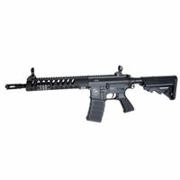 Armalite M15 Light Tactical Carbine
