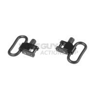 Blackhawk Sling Swivel 1