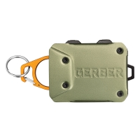 Gerber Defender Tether L