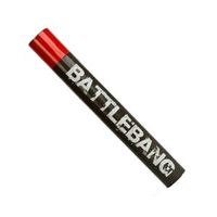 BattleBang 10-Pack
