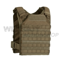 Invader Gear Armor Carrier Ranger Green