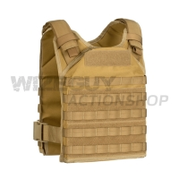 Invader Gear Armor Carrier Coyote