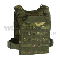 Invader Gear Armor Carrier ATP Tropic