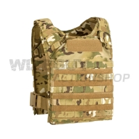 Invader Gear Armor Carrier Multicamo