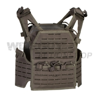 Invader Gear Reaper Plate Carrier Wolf Grey