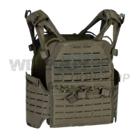 Invader Gear Reaper Plate Carrier Ranger Green