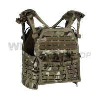 Invader Gear Reaper Plate Carrier Multicamo