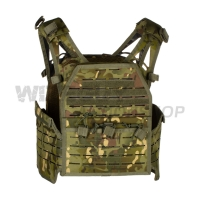Invader Gear Reaper Plate Carrier ATP Tropic