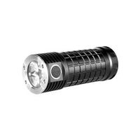 Olight SR MINI INTIMIDATOR