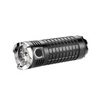 Olight SR Mini Intimidator II 3200 lm