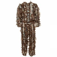 Ghillie Suit Löv