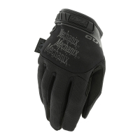 Mechanix Wear Pursuit E5 Covert Knivhandske