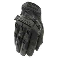 Mechanix Wear M-Pact 0.5 Covert