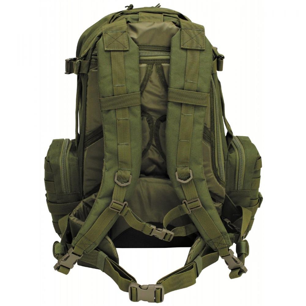 Ryggsäck Tactical Modular e8931e29de68a